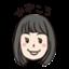id:kazukorokirari