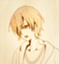 id:kazuma810