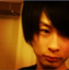 id:kazumaku7