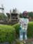 id:kazumasa161