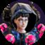 id:kazumaxinvest