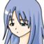 id:kazune3