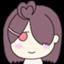 kazunee_san
