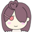 id:kazunee_san