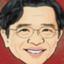 id:kazunote