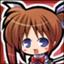 id:kazuomabuo