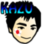 kazuph1986