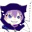 id:kazupokemon