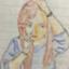id:kazushi-s542