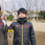 id:kazusuzuki1210
