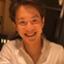 id:kazutakaokuda