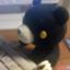 id:kazutokotohito