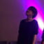 id:kazuu221