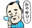 kazuu38