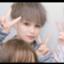 id:kazuuu738