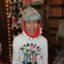 kazuyuki_blog