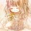 id:ke-sera-sera