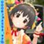 id:ke9000