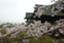 id:kechan2015