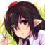 id:kedama-cpp