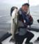 keepfishing