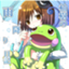 id:kei-chan-heart
