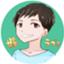 id:kei0803
