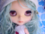 id:kei52588