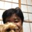 id:kei961819