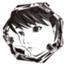 kei_cafeandtravel