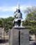 kei_tanaka_des