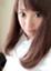id:keiba-jyoshi