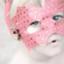 id:keichanblogpart1