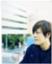 id:keiichirohirano