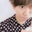 id:keiichiroxxx