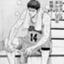keijikuroda0720