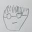 id:keikei-blog-2020