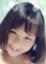 id:keiko-masayuki-2522