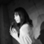 id:keiko-yoshimura