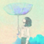 id:keionsuki460