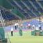 id:keirin_race