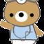 id:keisantan