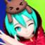 id:keisei_1092