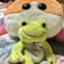 id:keiseki-kairo