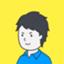 keisuke-blog