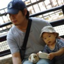 keisuke_yamane