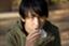 id:keitafujisawa