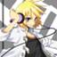 id:keitedm