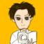 id:keiyoshizawa