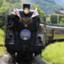 id:keiyou81Y201